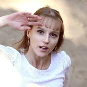Небесная Елизавета Сергеевна