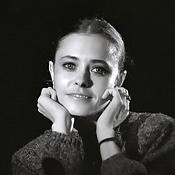 Чеховская Наталья Михайловна